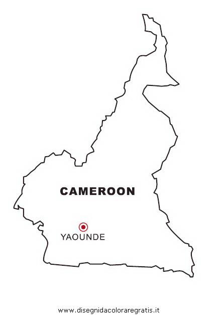 nazioni/cartine_geografiche/camerun.JPG