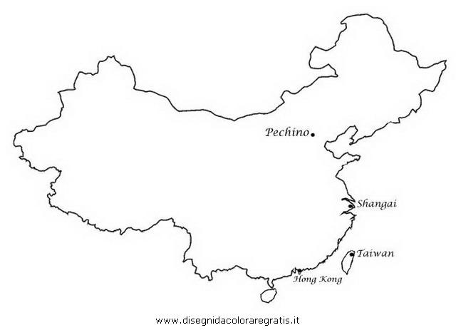 nazioni/cartine_geografiche/cinaMap.JPG