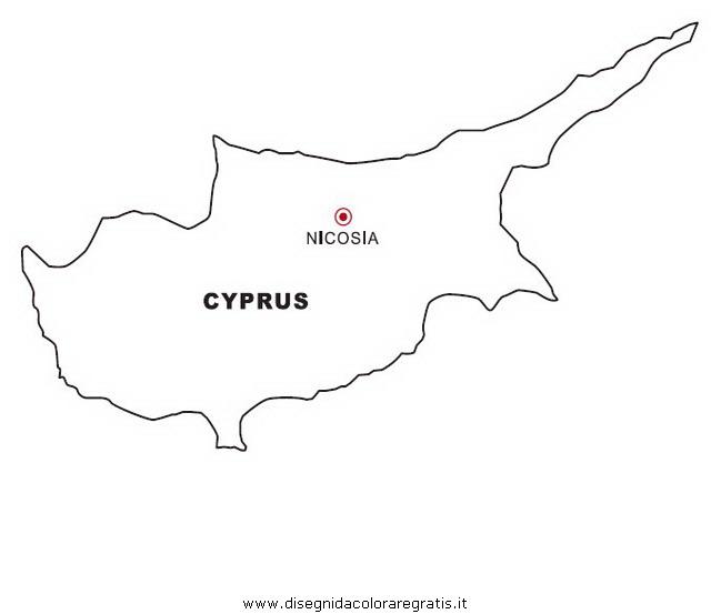 nazioni/cartine_geografiche/cipro.JPG
