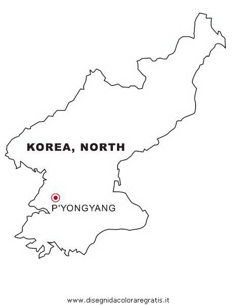 nazioni/cartine_geografiche/corea_nord.JPG