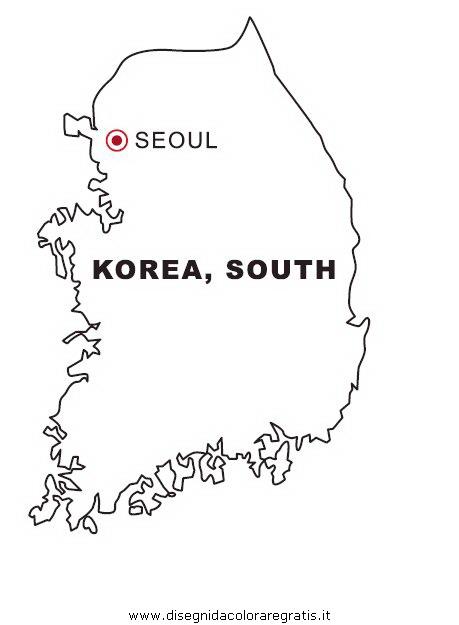 nazioni/cartine_geografiche/corea_sud.JPG
