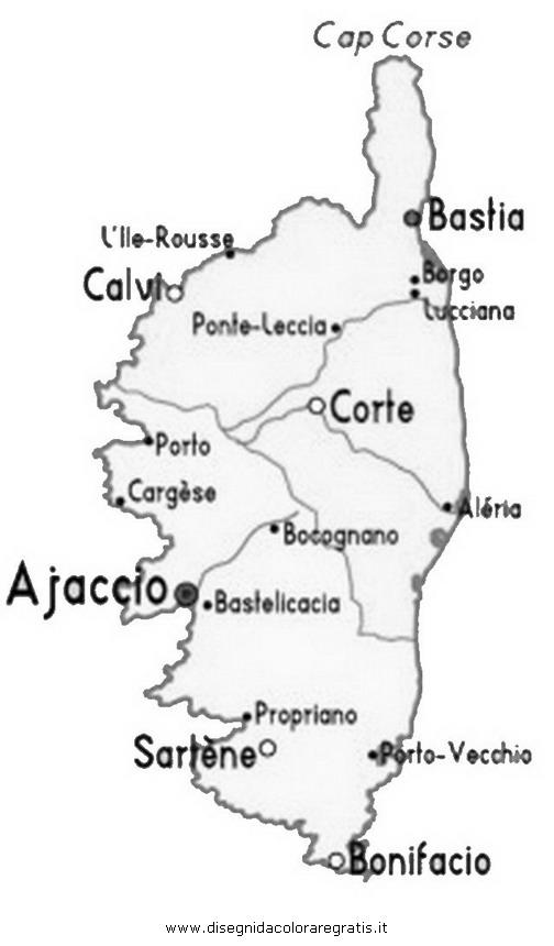 nazioni/cartine_geografiche/corsica.JPG