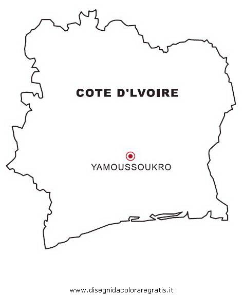 nazioni/cartine_geografiche/costa_avorio.JPG