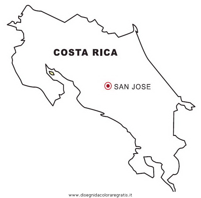 nazioni/cartine_geografiche/costa_rica.JPG