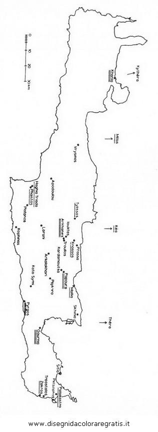 nazioni/cartine_geografiche/creta.JPG
