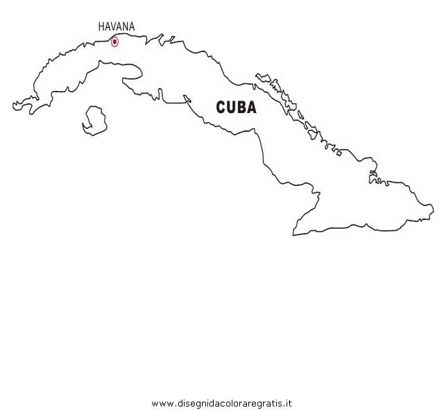 nazioni/cartine_geografiche/cuba.JPG