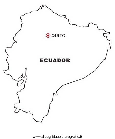 nazioni/cartine_geografiche/ecuador.JPG
