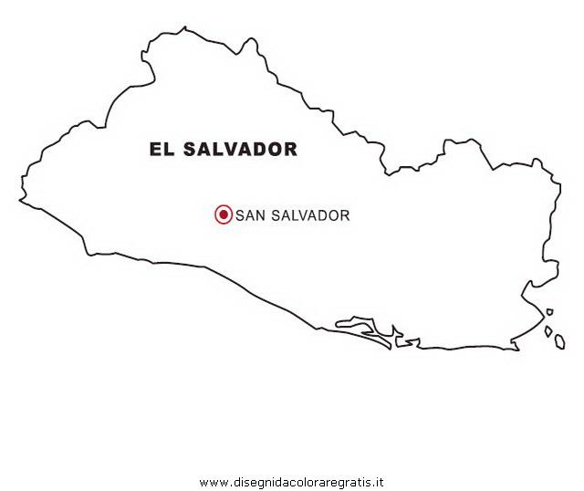 nazioni/cartine_geografiche/el_salvador.JPG