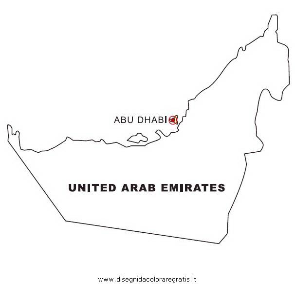 nazioni/cartine_geografiche/emirati_arabi.JPG