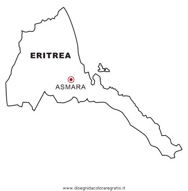 nazioni/cartine_geografiche/eritrea.JPG