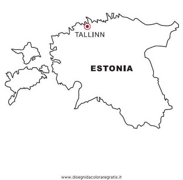 nazioni/cartine_geografiche/estonia.JPG