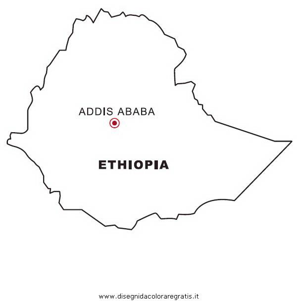 nazioni/cartine_geografiche/etiopia.JPG