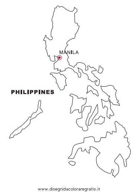nazioni/cartine_geografiche/filippine.JPG