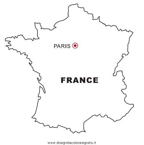 nazioni/cartine_geografiche/francia.JPG
