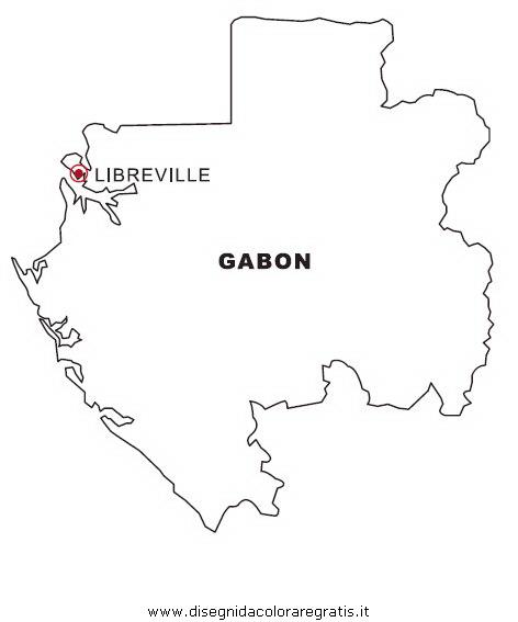 nazioni/cartine_geografiche/gabon.JPG