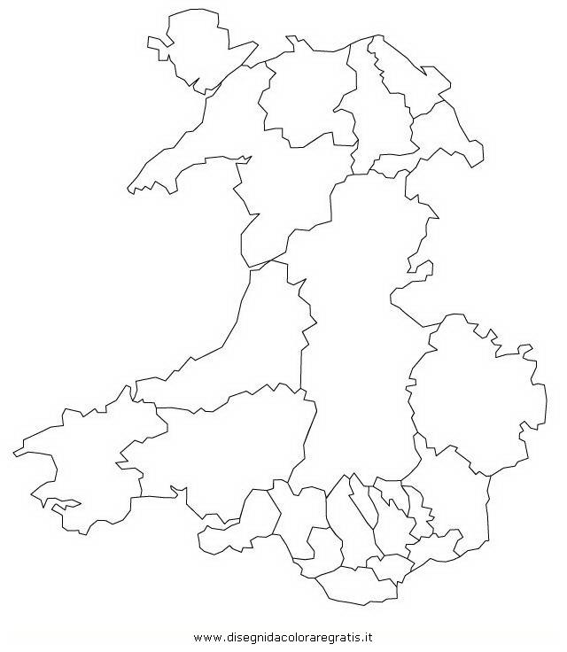 nazioni/cartine_geografiche/galles.JPG