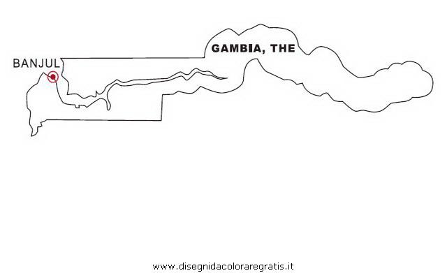 nazioni/cartine_geografiche/gambia.JPG