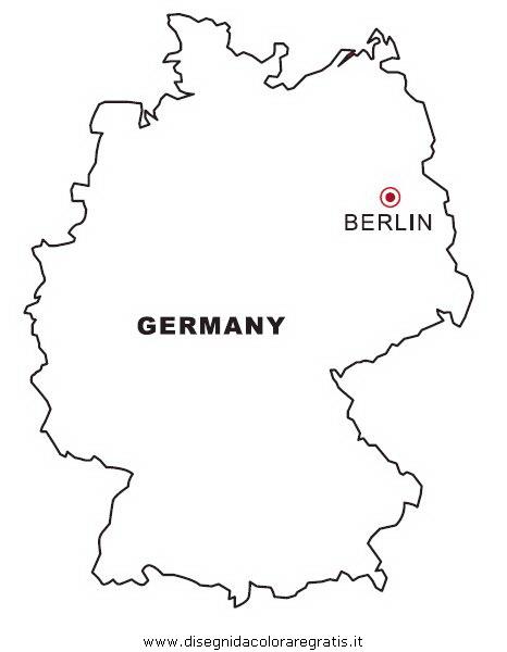 nazioni/cartine_geografiche/germania.JPG