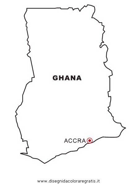 nazioni/cartine_geografiche/ghana.JPG