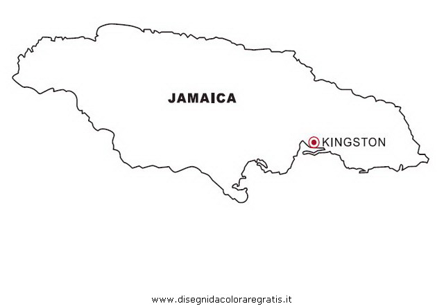 nazioni/cartine_geografiche/giamaica.JPG