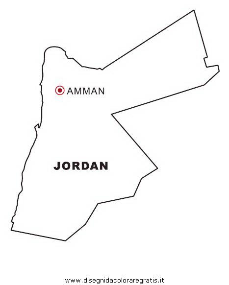 nazioni/cartine_geografiche/giordania.JPG