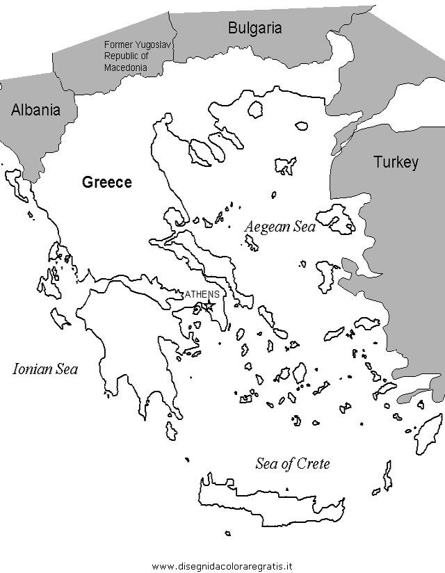 nazioni/cartine_geografiche/grecia2.JPG