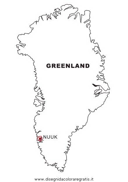 nazioni/cartine_geografiche/groenlandia.JPG