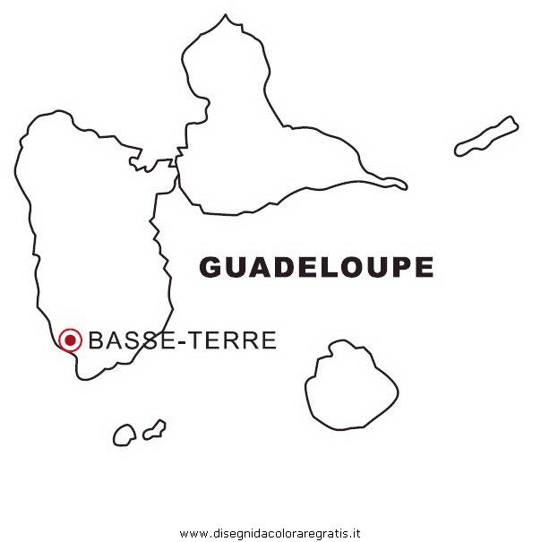 nazioni/cartine_geografiche/guadalupa.JPG