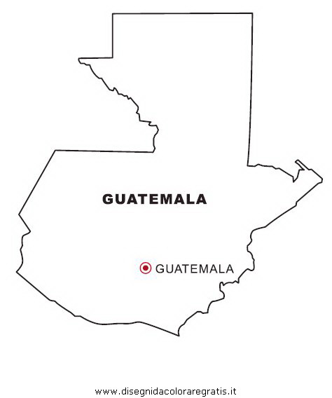 nazioni/cartine_geografiche/guatemala.JPG
