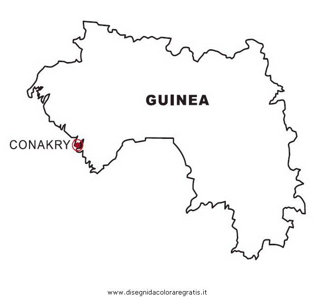 nazioni/cartine_geografiche/guinea.JPG