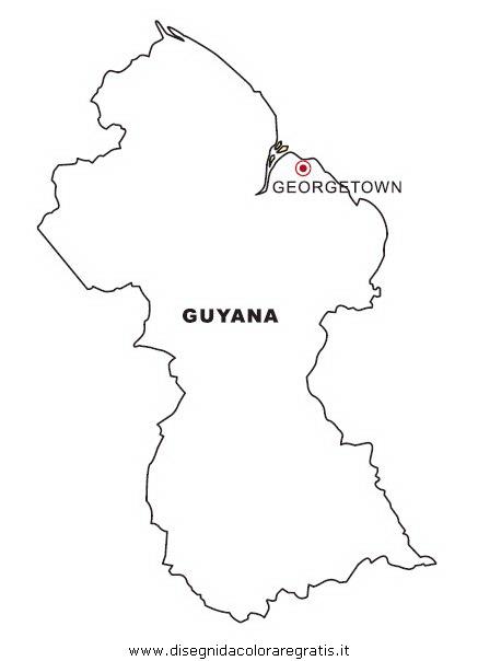 nazioni/cartine_geografiche/guyana.JPG