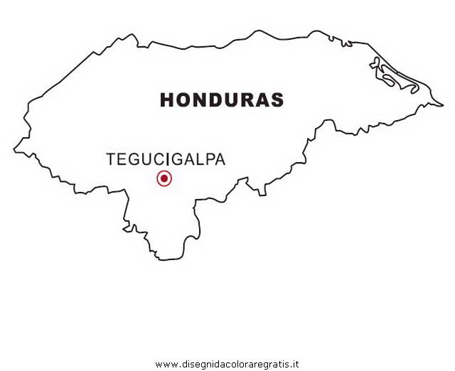 nazioni/cartine_geografiche/honduras.JPG