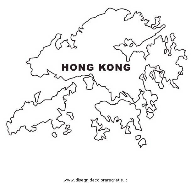 nazioni/cartine_geografiche/hong_kong.JPG