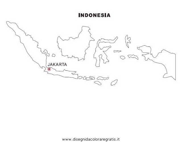 nazioni/cartine_geografiche/indonesia.JPG