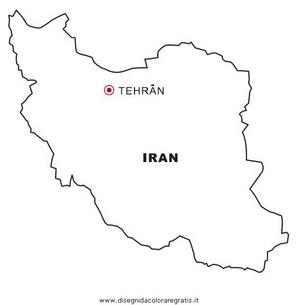 nazioni/cartine_geografiche/iran.JPG