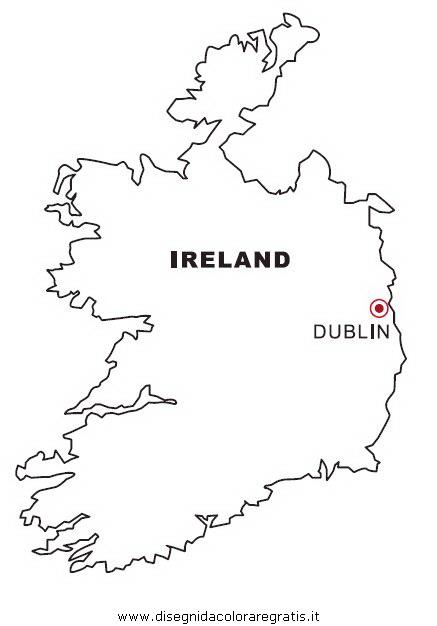 nazioni/cartine_geografiche/irlanda.JPG