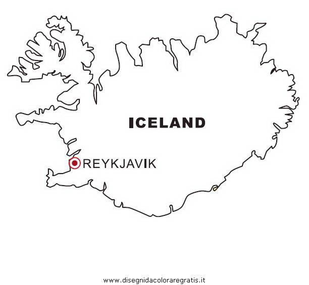 nazioni/cartine_geografiche/islanda.JPG