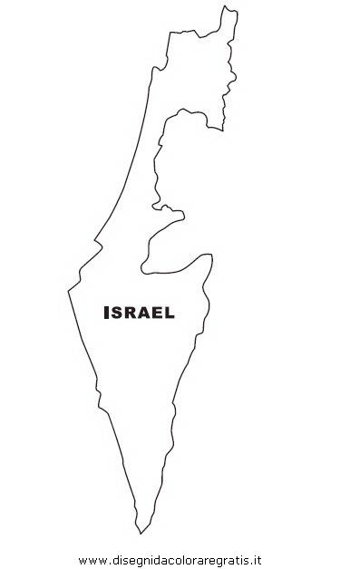 nazioni/cartine_geografiche/israele.JPG