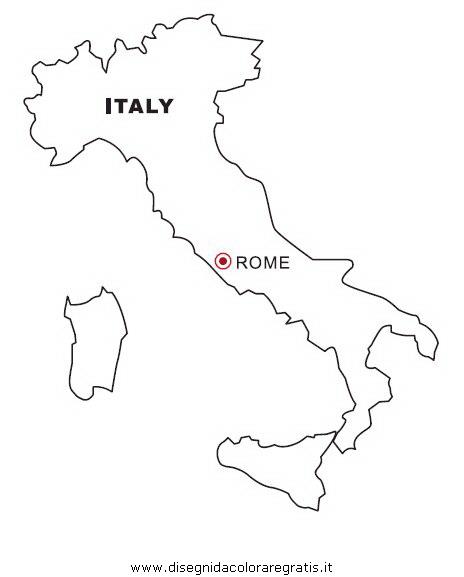 nazioni/cartine_geografiche/italia.JPG