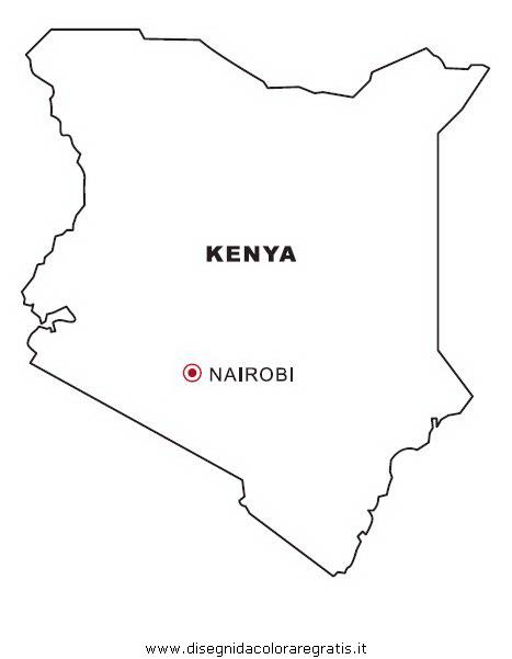nazioni/cartine_geografiche/kenya.JPG
