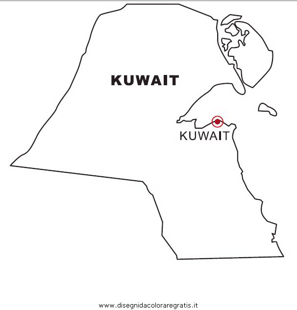 nazioni/cartine_geografiche/kuwait.JPG