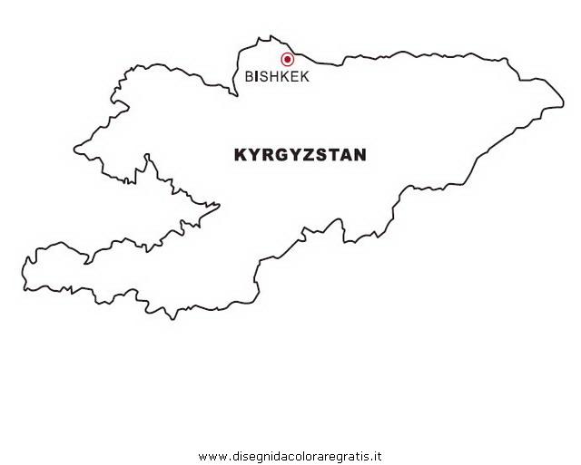 nazioni/cartine_geografiche/kyrgistan.JPG