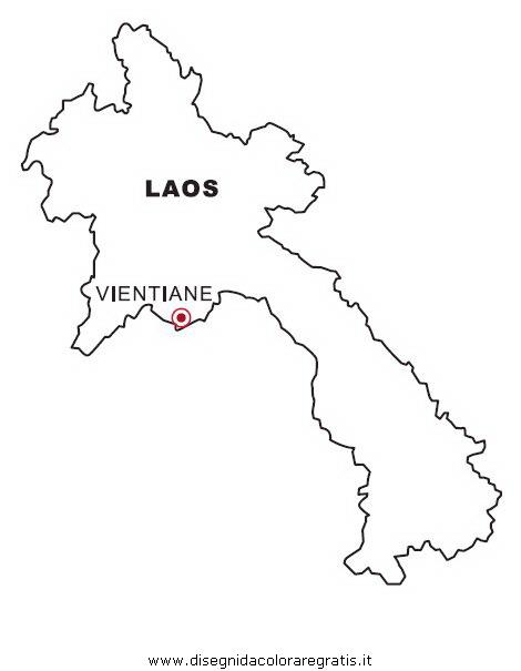 nazioni/cartine_geografiche/laos.JPG
