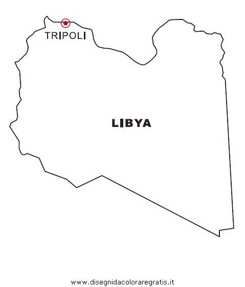 nazioni/cartine_geografiche/libia.JPG