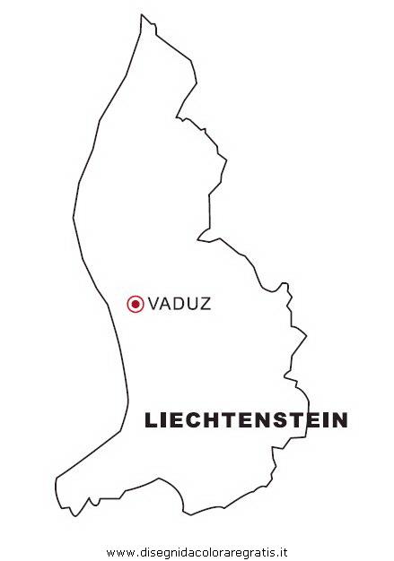nazioni/cartine_geografiche/liechtenstein.JPG