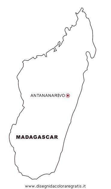 nazioni/cartine_geografiche/madagascar.JPG