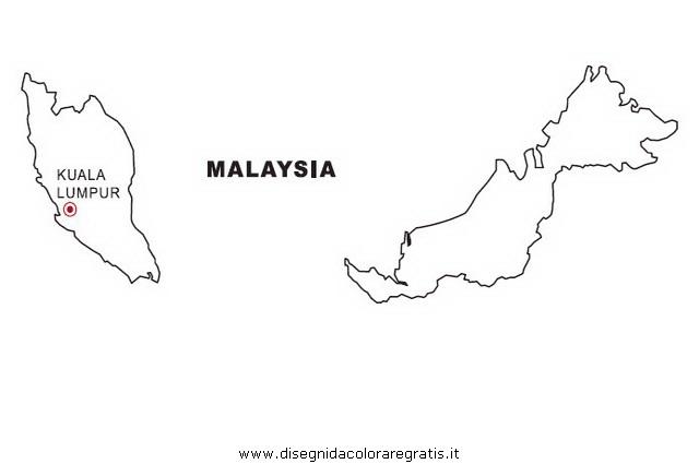 nazioni/cartine_geografiche/malesia.JPG