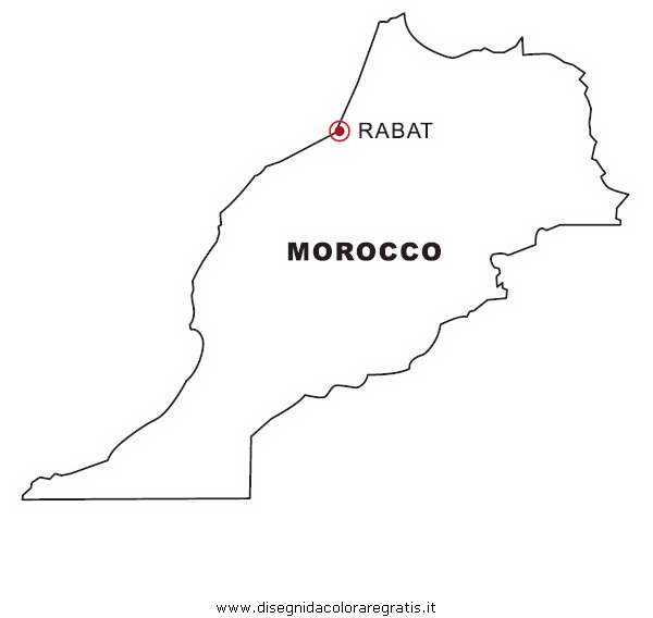 nazioni/cartine_geografiche/marocco.JPG