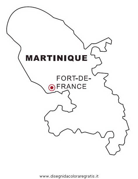 nazioni/cartine_geografiche/martinica.JPG