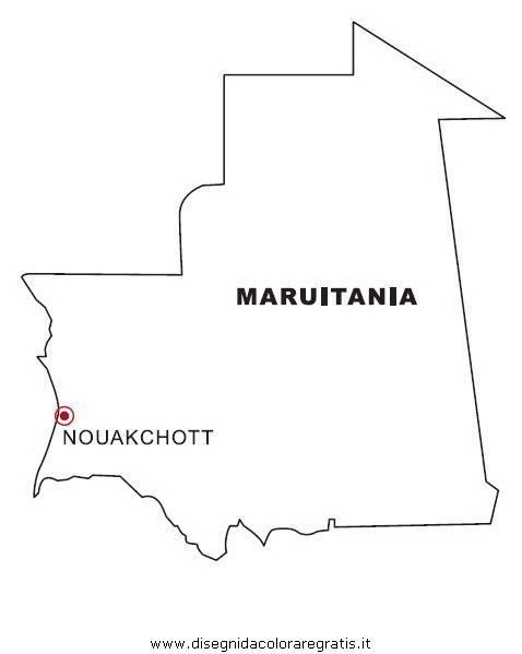 nazioni/cartine_geografiche/mauritania.JPG